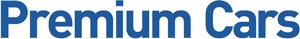 Premium Cars Logo